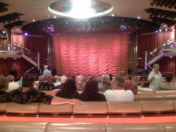 Majesty of the Seas A Chorus Line Theater.jpg