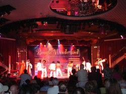 Majesty of the Seas A Chorus Line Theater Performance Ongoing.jpg