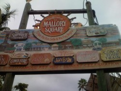 Key West Cruise Excursion - The Mallory Square.jpg