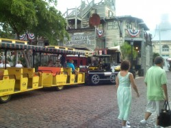 Key West Excursion - Conch Train and Shipwrek Museum.jpg