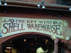 Key West Excursion - the Shell Warehouse.jpg