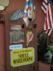 Key West Excursion - the Shell Warehouse 2.jpg