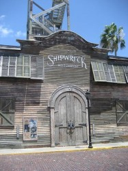 Key West Excursion - the Shipwreck Historeum.jpg
