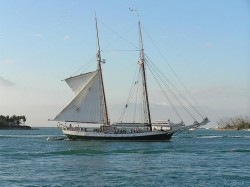 Key West Excursion Yacht.jpg
