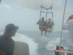 Key West Parasailing Cruise Excursion.jpg