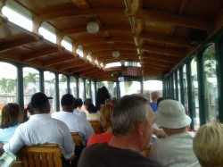 Key West Cruise Excursion - Old Town Trolley Tour.jpg