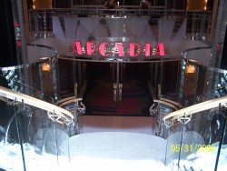 Freedom of the Seas Arcadia Theater on Deck 3.jpg