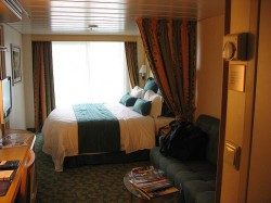 Freedom of the Seas Balcony Cabin.jpg