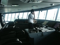 Freedom of the Seas Control Room.jpg