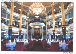 Freedom of the Seas Dining Room.jpg