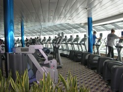 Freedom of the Seas Gym.jpg