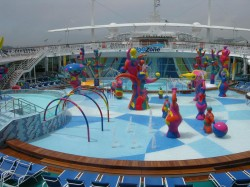 Freedom of the Seas H2O Zone Pool.jpg