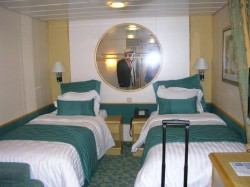 Freedom of the Seas Inside Cabin.jpg
