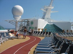 Freedom of the Seas Jogging Track.jpg