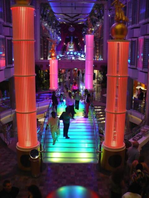 Freedom of the Seas Lighted Bridge.jpg