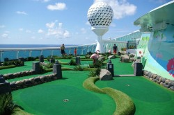 Freedom of the Seas Miniature Golf Course.jpg