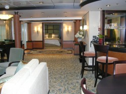 Freedom of the Seas Royal Suite 4.jpg