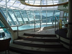 Freedom of the Seas Whirlpool.jpg