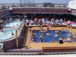 Pool and Sauna on the Carnival Glory.jpg