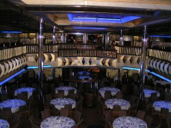 Carnival Glory Golden Dining Room.jpg