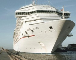 Carnival Glory forward port side.jpg
