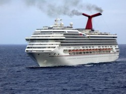 Carnival Glory bellowing out smoke.jpg