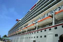 Carnival Glory docked at Nassau, Bahamas.jpg