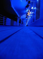 Blue Deck on the Carnival Glory.jpg