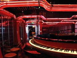 The Red Light Bar on the Carnival Glory cruise ship.jpg