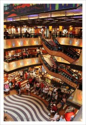 The Carnival Glory Atrium.jpg