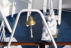 Bell on the Carnival Elation.jpg