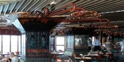 Tiffany's Restaurant on the Carnival Elation.jpg