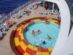 Kid's pool on the Carnival Elation.jpg