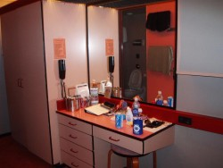 Desk inide a cabin on the Carnival Elation.jpg
