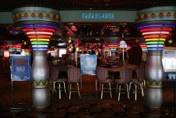 Casablanca Casino on the Carnival Elation.jpg