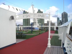 City Sports Park on the top deck of the Carnival Elation.jpg