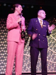 Carnival Elation cruise director and captain.jpg