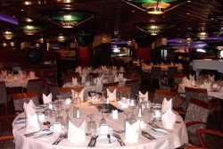 The Imagination Dining Room on the Carnival Elation.jpg