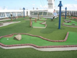 Miniature Golf course on the Carnival Elation top deck.jpg