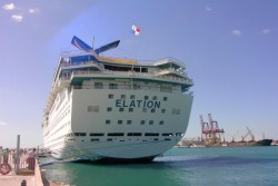 Stern View of the Carnival Elation.jpg