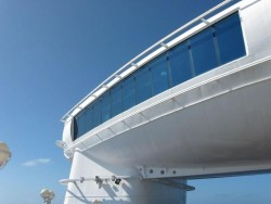 Grand Princess exterior view of the Skyway.jpg