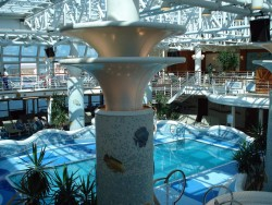 Another view of the Grand Princess indoor pool.jpg