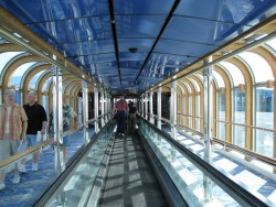 The SkyWay of the Grand Princess ship.jpg
