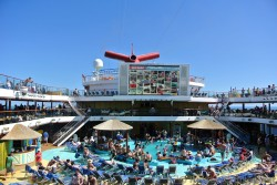 Pool deck scene of the Carnival Breeze.jpg