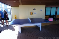 Cornilleau 510 Ping Pong Table aboard the Carnival Breeze.jpg