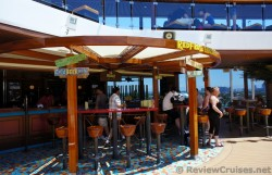 Red Frog Rum Bar aboard the Carnival Breeze.jpg