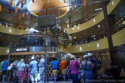 Breeze Bar at atrium area of Carnival Breeze .jpg