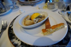 Frog Legs with Provencale Butter Carnival Breeze.jpg