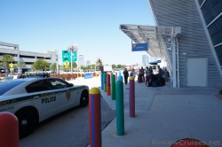 Check in area for Carnival at Miami Cruise Port.jpg