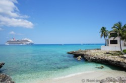 Beautiful Grand Cayman Pictures